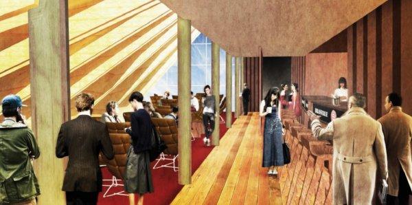 expo2015-pavillon monaco_explicark05