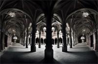 rebecca-litchfield_memoria fotografia e architettura_explicark02